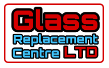 Glass Replacement Centre